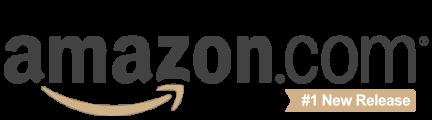 amazon_new_release