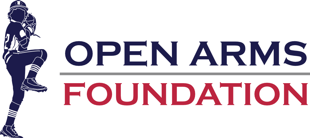 open_arms_logo