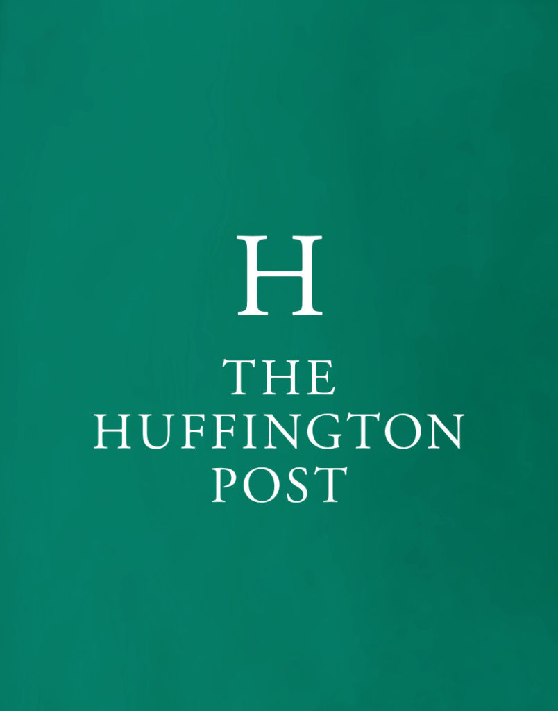 huffington post interview cathy byrd huffington post interview