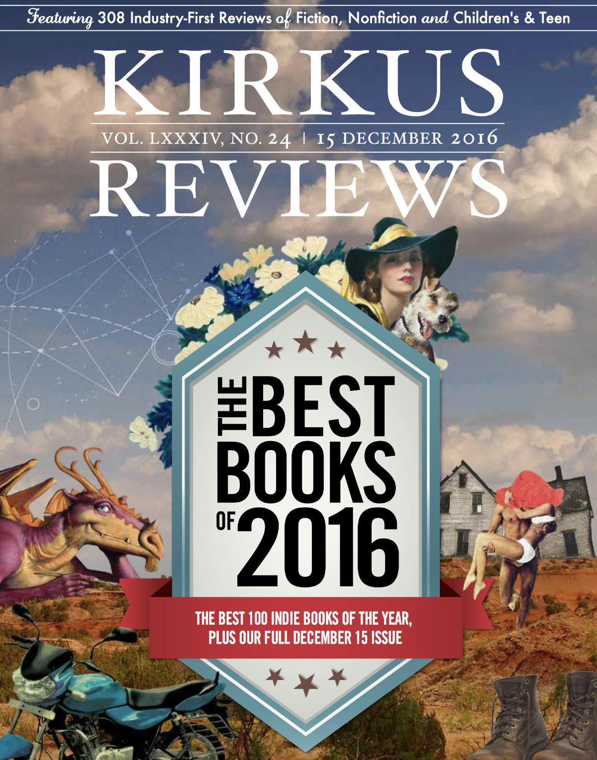 kirkus reviews best books of 2016   cathy byrd