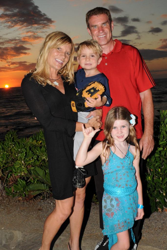 Hawaii 2011-2