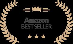 amazon_best_seller