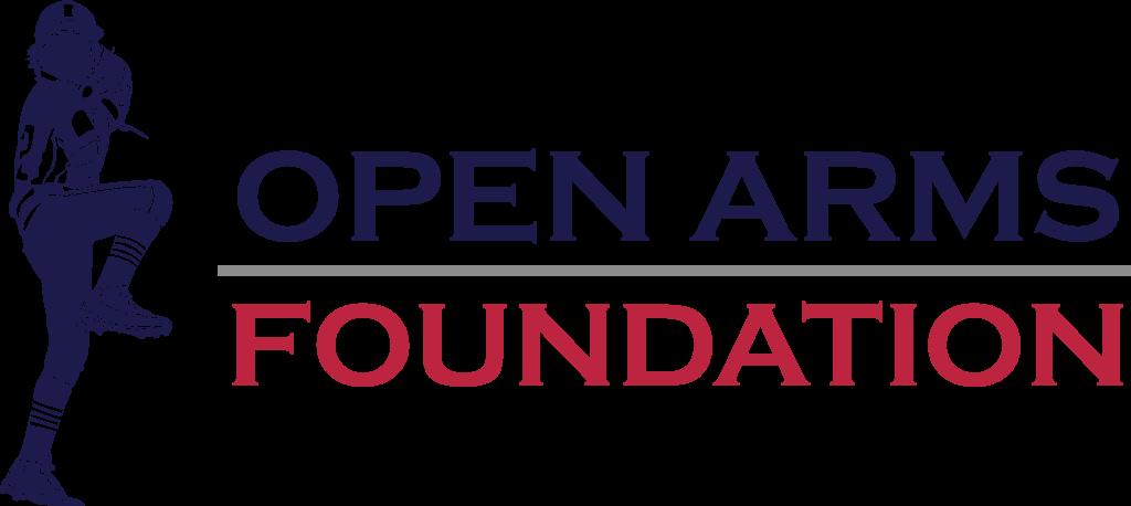 open_arms_logo