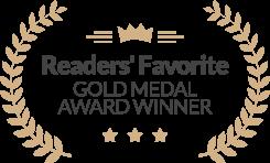 readers_favorite